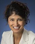 Dr. Abha Gupta, MD, MSc, FRCPC