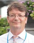 Dr. Andrew Matthew, PhD, C. Psych