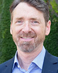 Dr. David Hodgson, MD, MPH, FRCPC
