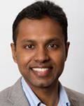 Dr. Dinesh Thavendiranathan, MD, MSc, FRCPC