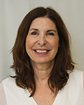 Dr. Ellen Greenblatt, MDCM, FRCSC