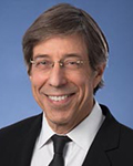 Dr. Gary Rodin, MD, FRCPC
