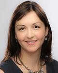 Dr. Iliana Lega, MD, MSc, FRCPC