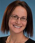 Dr. Kim Edelstein, PhD, C. Psych
