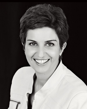 Patrica Kosseim