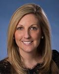 Laura Mitchell, RN, MN, CON(C)