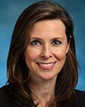 Dr. Pamela Mosher, MD, M.Div