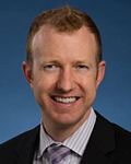 Dr. Rob Hamilton, MD, MPH, FRCPC