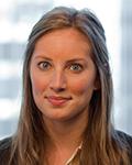 Dr. Talia Lenton-Brym, MD, HBA